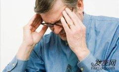 肾虚型脱发不分男女,脱发治疗才是关键
