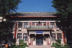 北京八大处植发医院