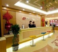 上海时光植发医院