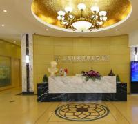 上海华美植发医院