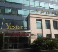 Yestar上海艺星艺术植发医院