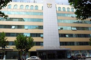 上海植信FUE国际植发医院