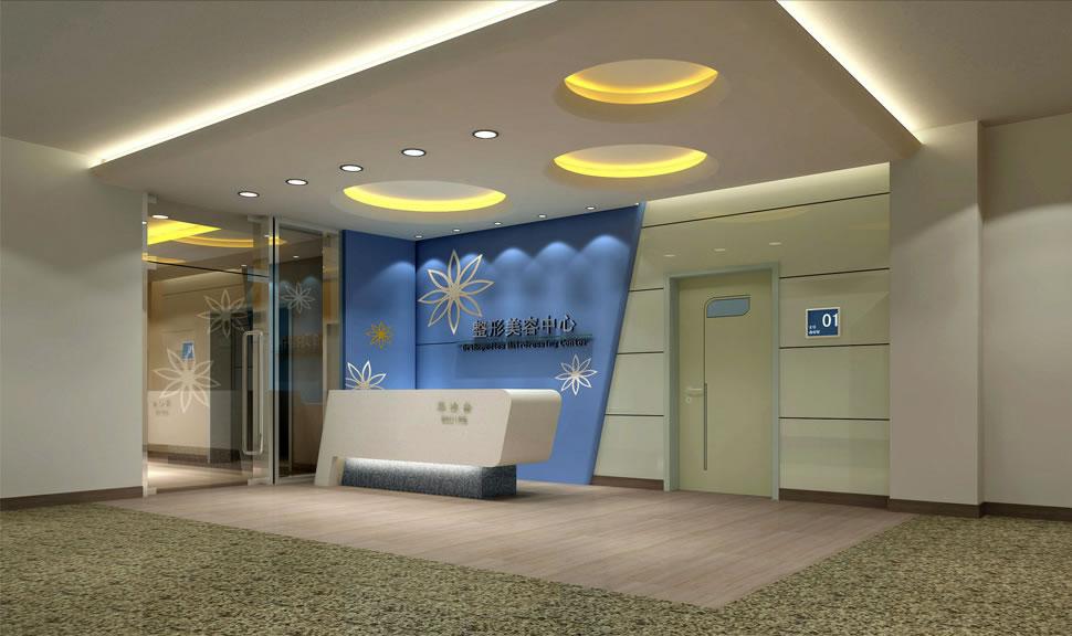 哈尔滨第二一一医院植发医院