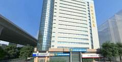 杭州杭城植发医院