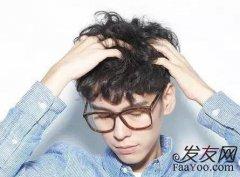 脂溢性脱发人群做植发能行吗?