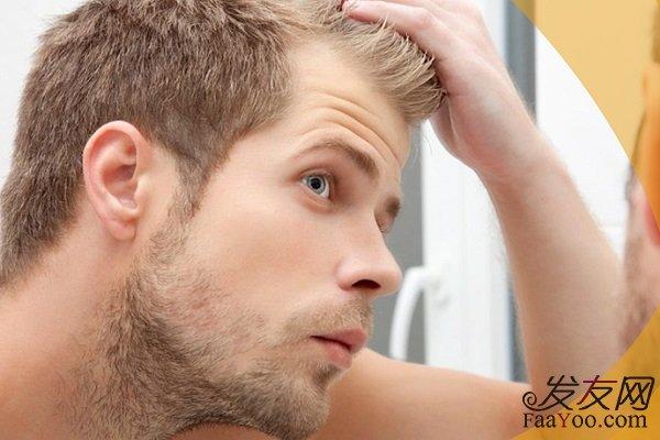 发际线种植种植发际线有风险吗?多长时间才能看到效果?
