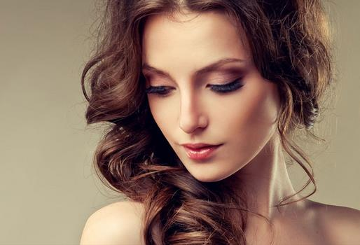 女性脱发的治疗方法?你知道吗