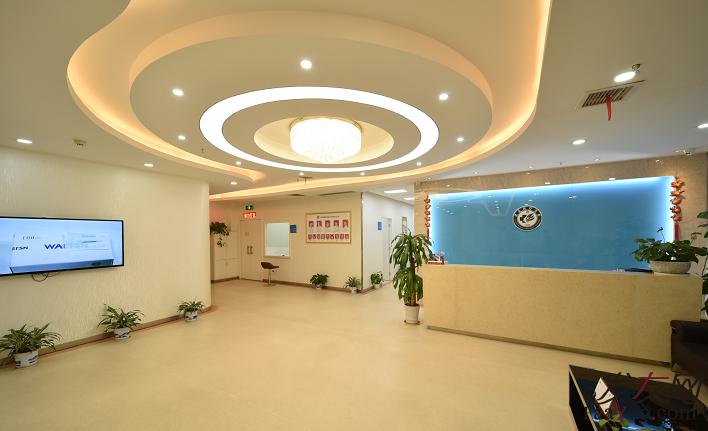 武汉最有名的植发医院,费用大概要多少钱