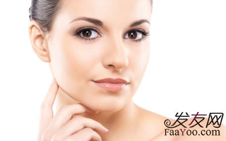 什么是种植眉毛,种植眉毛一般能维持多久?