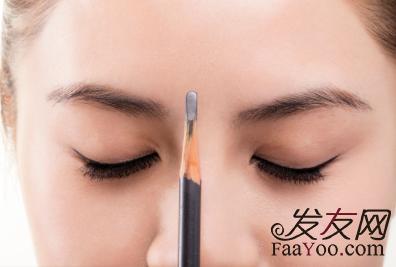 眉毛可以种植吗,术后应该如何去护理?