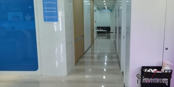 南昌雍禾植发医院