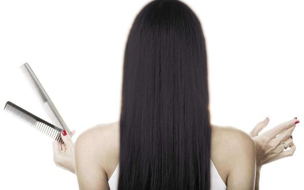 长沙禾信植发怎么样?发际线改善效果好吗?附代庆成医生介绍