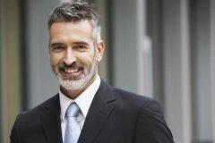 男性植发有用吗?