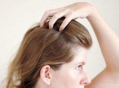 头发少植发有用吗?