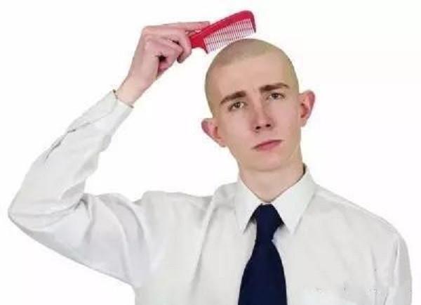 身体容易疲乏的原因_年轻男性容易患上脂溢性脱发的原因_发友网