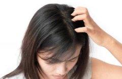 前额植发的时候女性需要剃头发吗