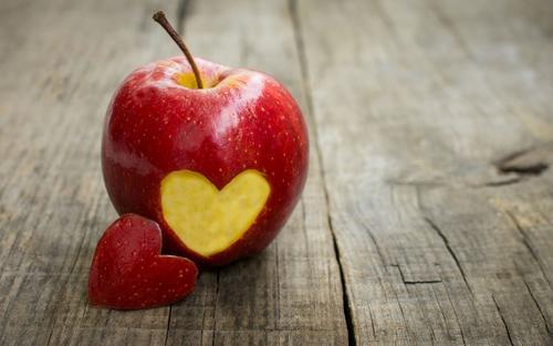 什么水果预防脱发最好?