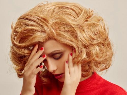 有哪些方法能够治疗女性脱发?