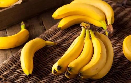 产后脱发应该多吃什么水果