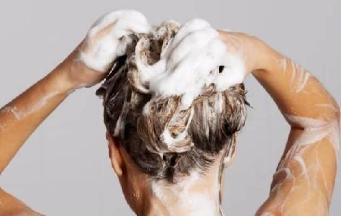 多久洗一次头发比较好
