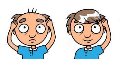 怎么判断植发是否成功?