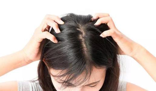 哪些损伤头发坏习惯需要我们注意