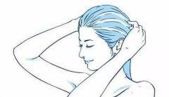 植发会对人体造成哪些危害