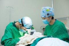 会影响到植发手术效果的因素