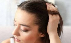 为什么女性不会秃顶