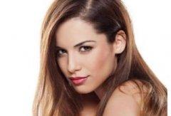 女性脱发最常见的治疗方法