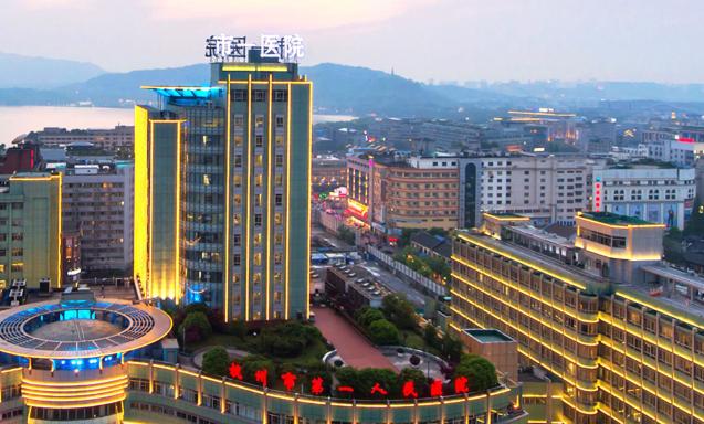 杭州最好的植发医院排名,植发效果分享