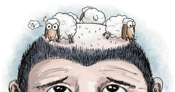 西安做毛发移植一般需要多少钱?