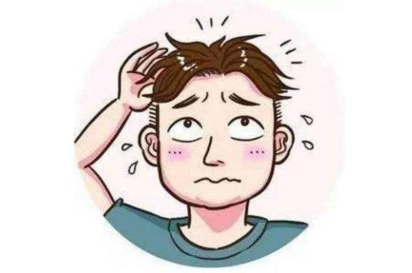 郑州植发价格多少钱?郑州有哪些有名气的植发医院呢?