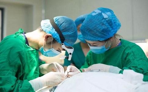 植发手术打麻药对大脑有影响吗?