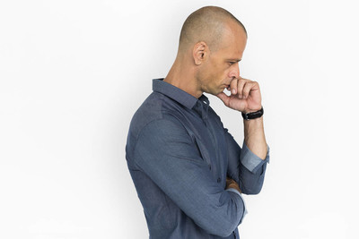 非那雄胺片治疗脱发副作用大吗