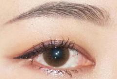植眉多久能看到最终效果,术后有什么需要注意的吗?