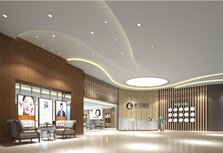杭州专业植发有哪些医院,排名较好的医院名单