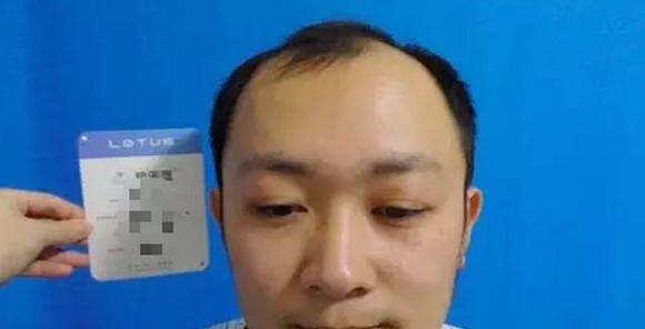 https://www.faayoo.com/uploads/allimg/210703/1-210F3102139425.png