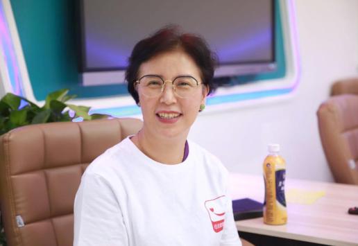 张菊芳医生
