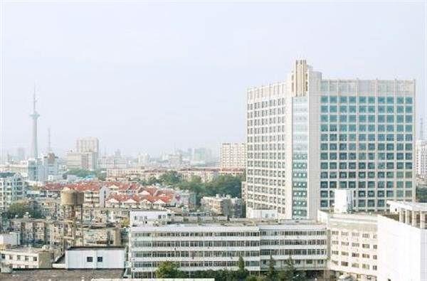 南京做植发的三甲医院
