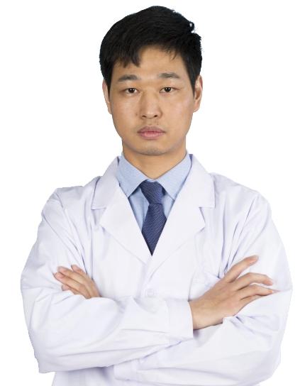 周龙飞医生