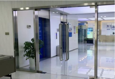 无锡雍禾植发医院