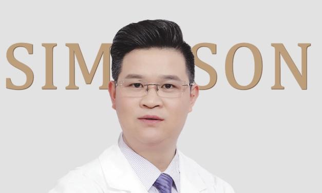 吕永胜医生